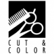Cut & Color